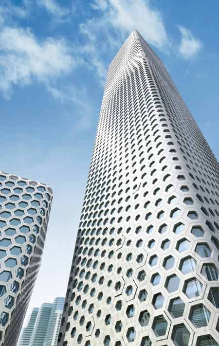 sinosteel-international-plaza-by-mad-render-copy.jpg