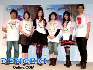 20071025_art_03